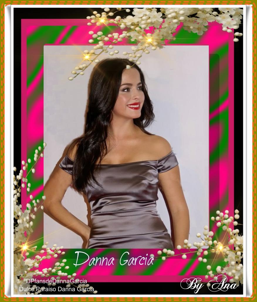 Un banners para la más hermosa..siempre tú Danna García.. - Página 21 Danna502