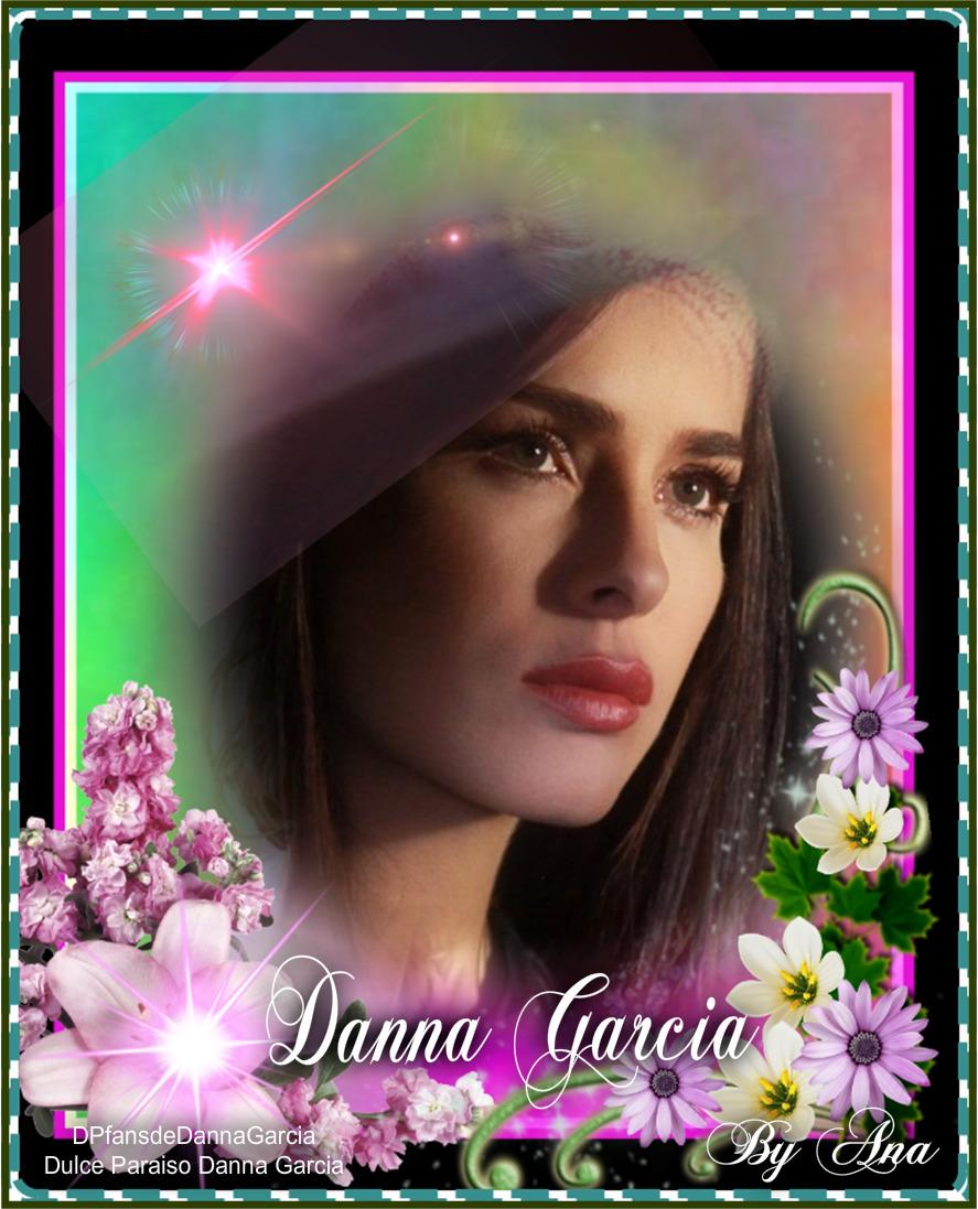 (:Banner Fotos.Recordando las novelas de Danna García:) - Página 29 Danna503