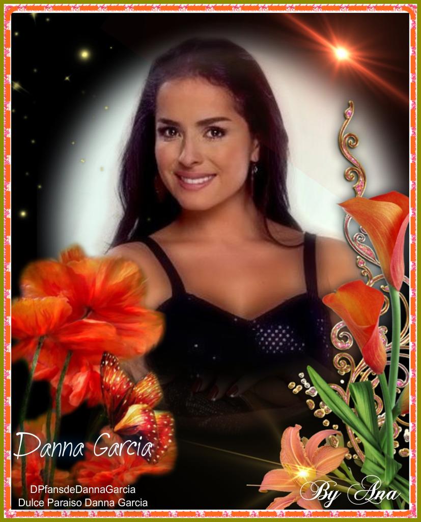 (:Banner Fotos.Recordando las novelas de Danna García:) - Página 29 Danna504
