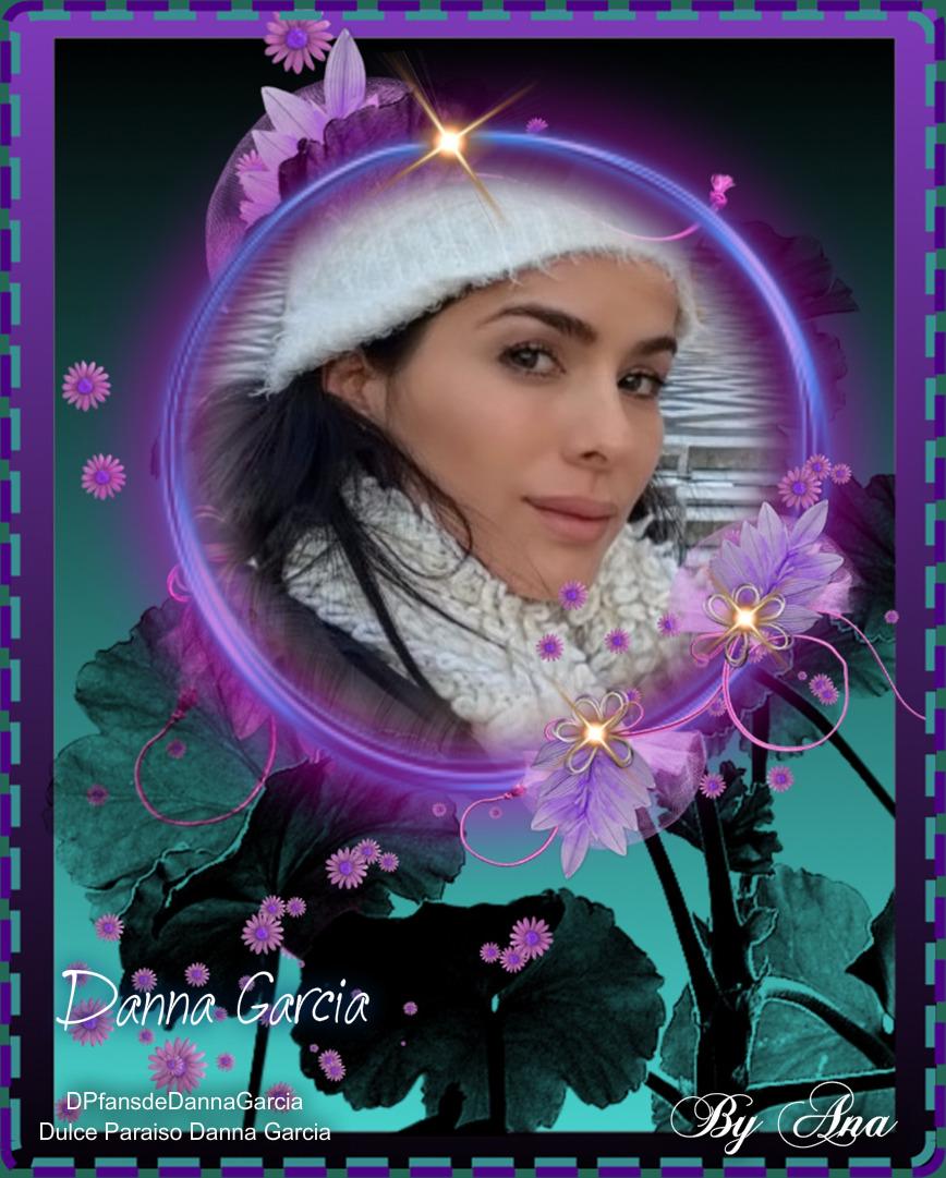 Un banners para la más hermosa..siempre tú Danna García.. - Página 21 Danna505