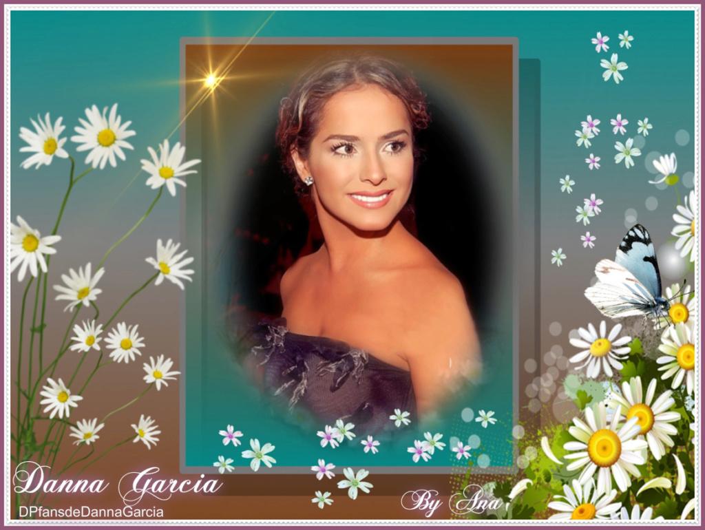 Un banners para la más hermosa..siempre tú Danna García.. - Página 21 Danna507