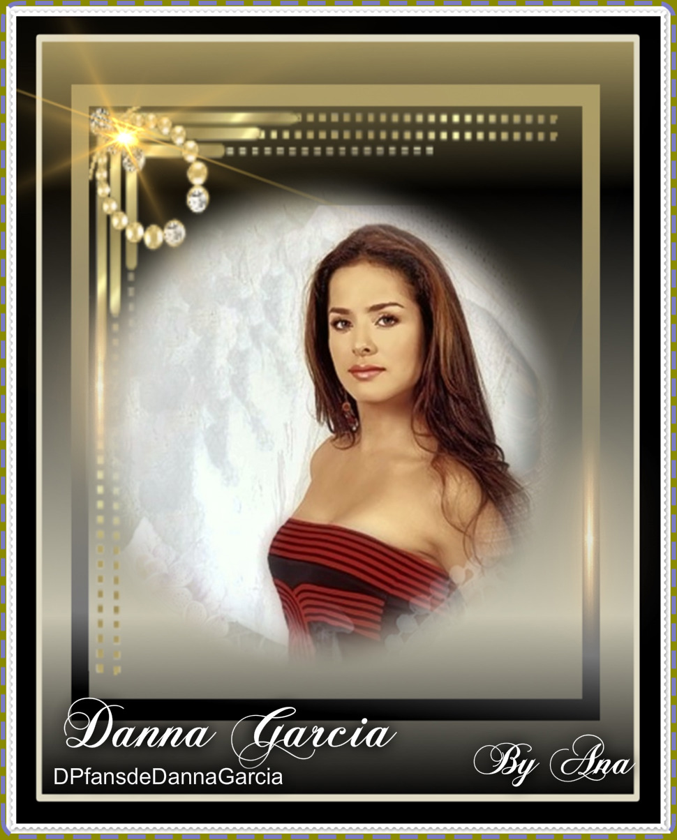 Un banners para la más hermosa..siempre tú Danna García.. - Página 21 Danna508