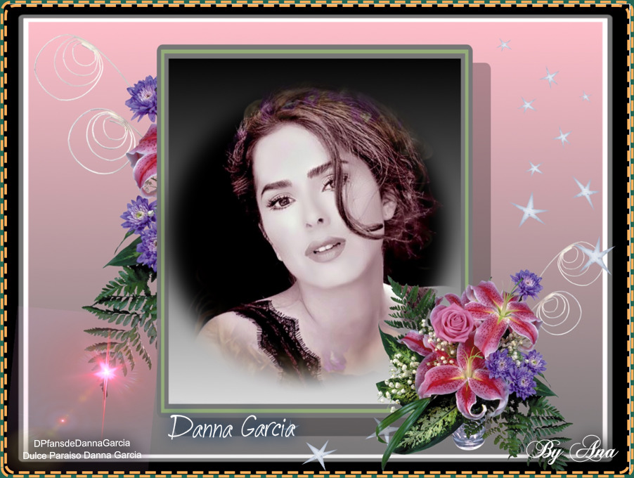 Un banners para la más hermosa..siempre tú Danna García.. - Página 21 Danna509