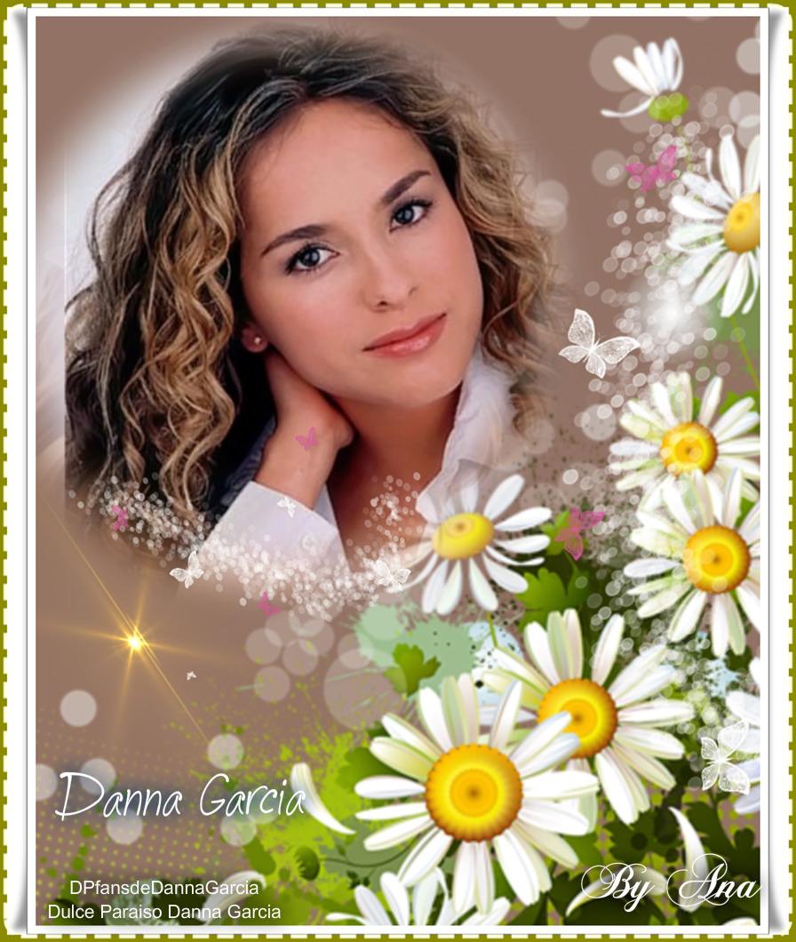 (:Banner Fotos.Recordando las novelas de Danna García:) - Página 29 Danna513