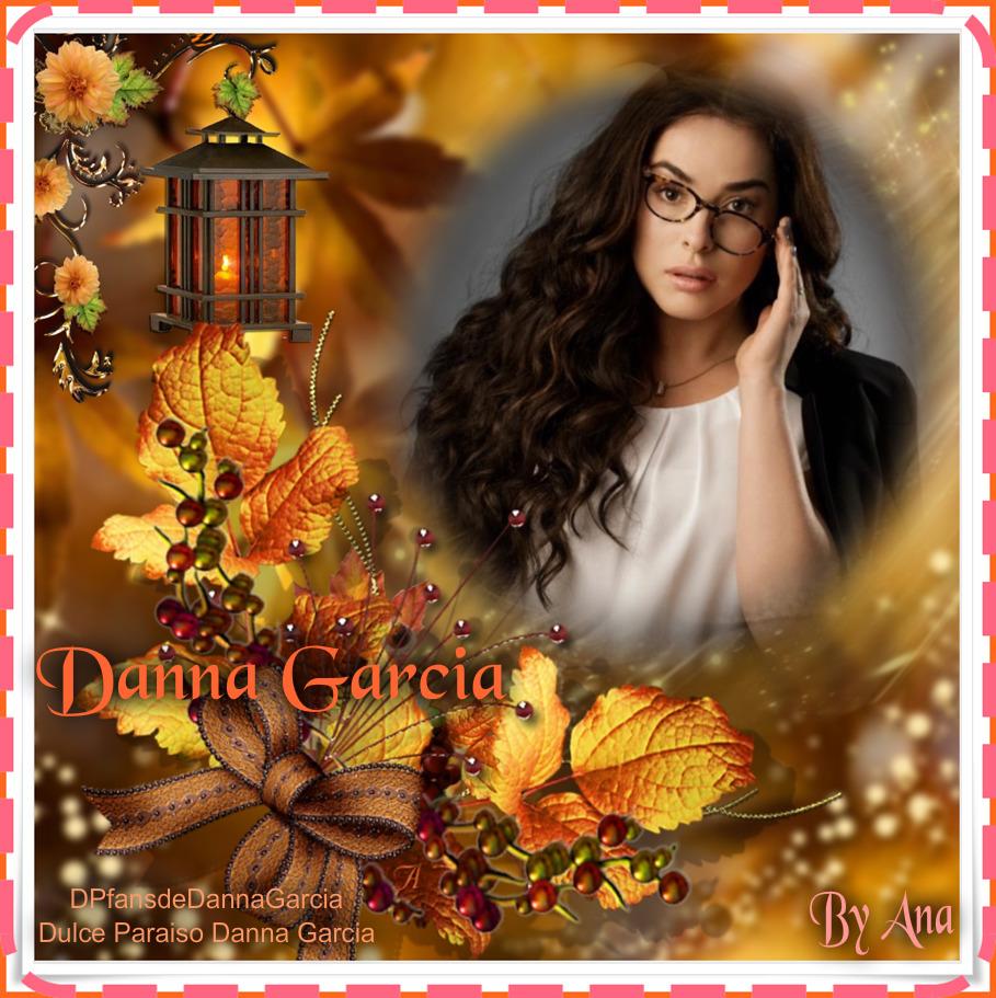 Un banners para la más hermosa..siempre tú Danna García.. - Página 21 Danna514