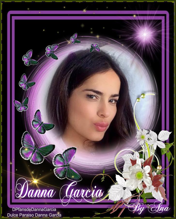 Un banners para la más hermosa..siempre tú Danna García.. - Página 21 Danna517