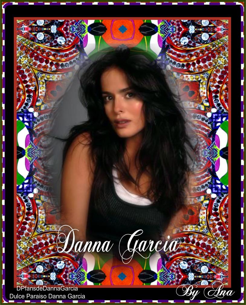 Un banners para la más hermosa..siempre tú Danna García.. - Página 21 Danna518