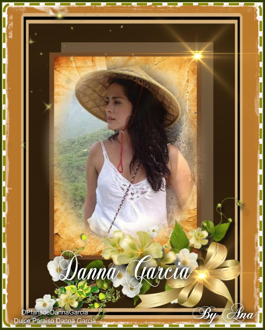 Un banners para la más hermosa..siempre tú Danna García.. - Página 21 Danna520