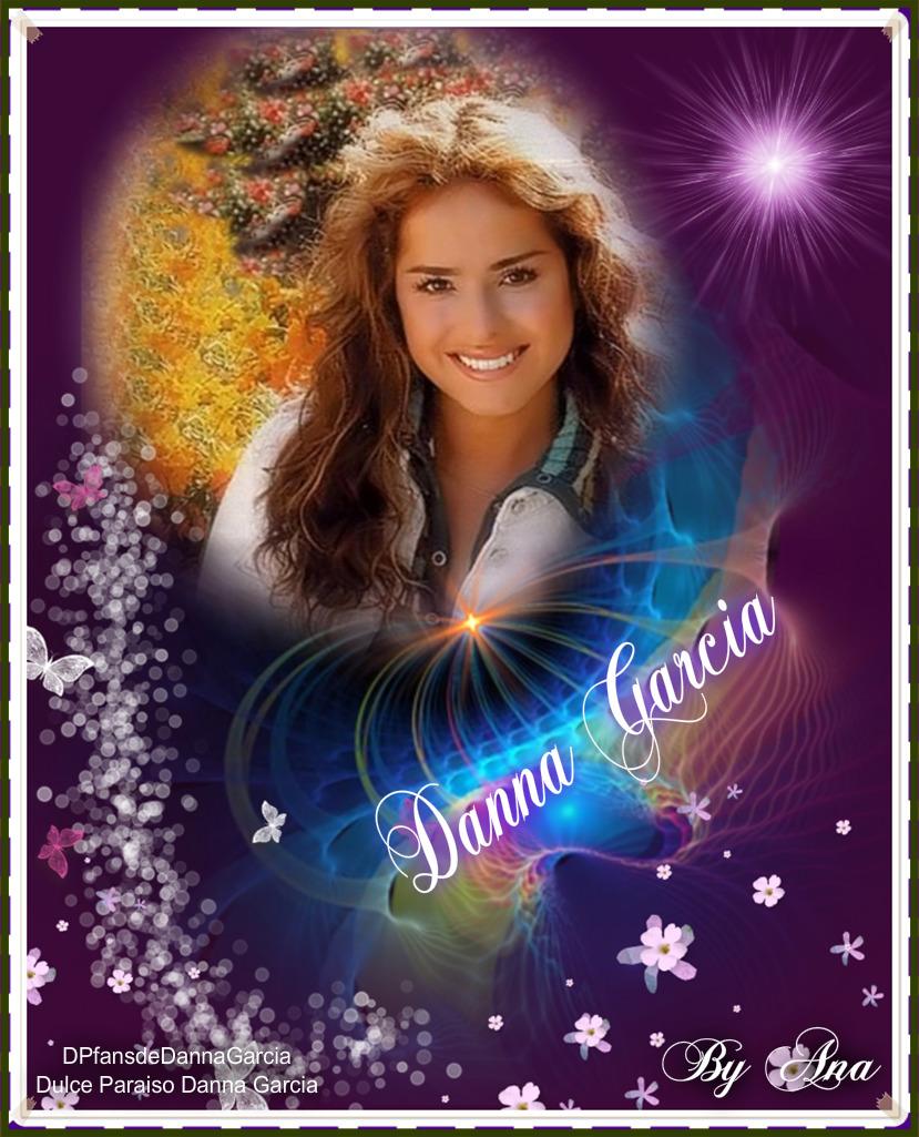 Un banners para la más hermosa..siempre tú Danna García.. - Página 21 Danna521