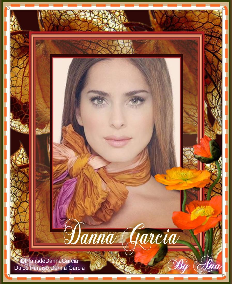 Un banners para la más hermosa..siempre tú Danna García.. - Página 21 Danna522