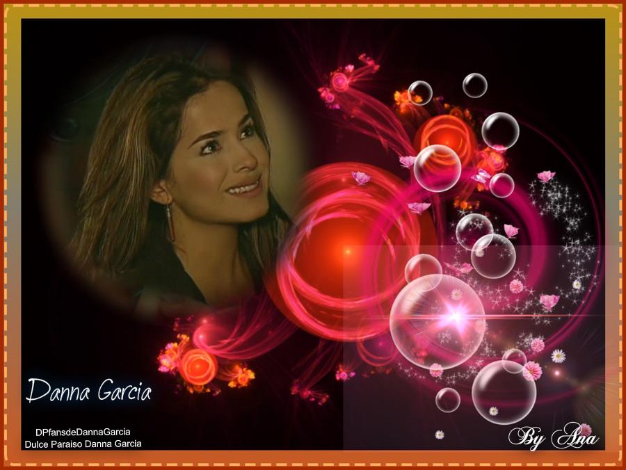 (:Banner Fotos.Recordando las novelas de Danna García:) - Página 29 Danna523