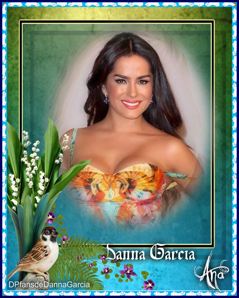 Un banners para la más hermosa..siempre tú Danna García.. - Página 21 Danna525