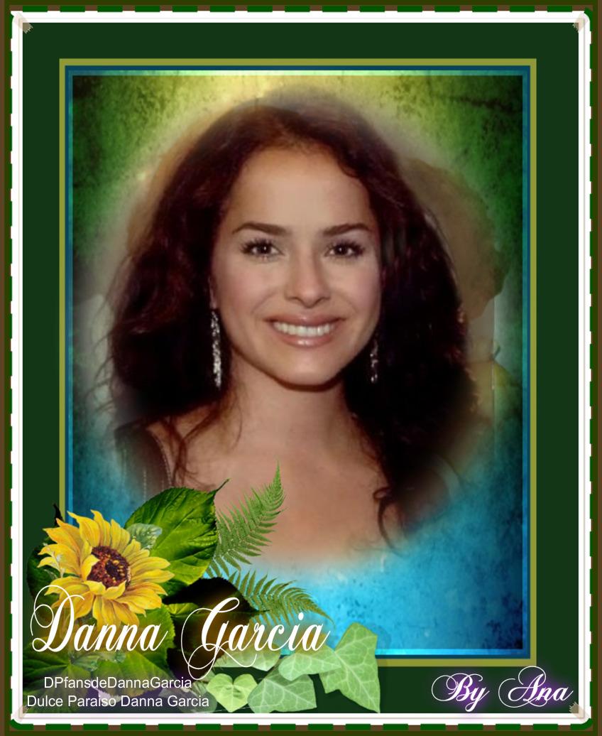 Un banners para la más hermosa..siempre tú Danna García.. - Página 21 Danna526