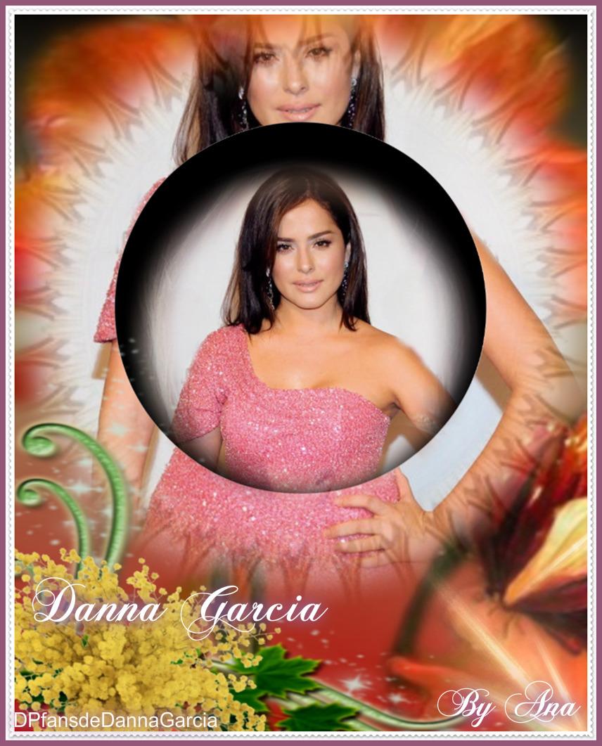 Un banners para la más hermosa..siempre tú Danna García.. - Página 21 Danna528