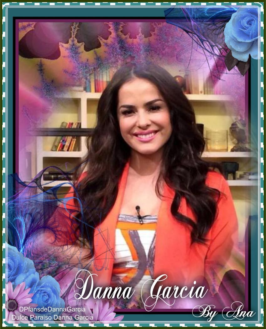 Un banners para la más hermosa..siempre tú Danna García.. - Página 21 Danna529