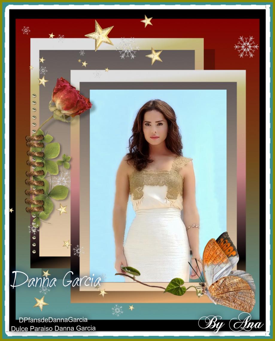 Un banners para la más hermosa..siempre tú Danna García.. - Página 21 Danna531