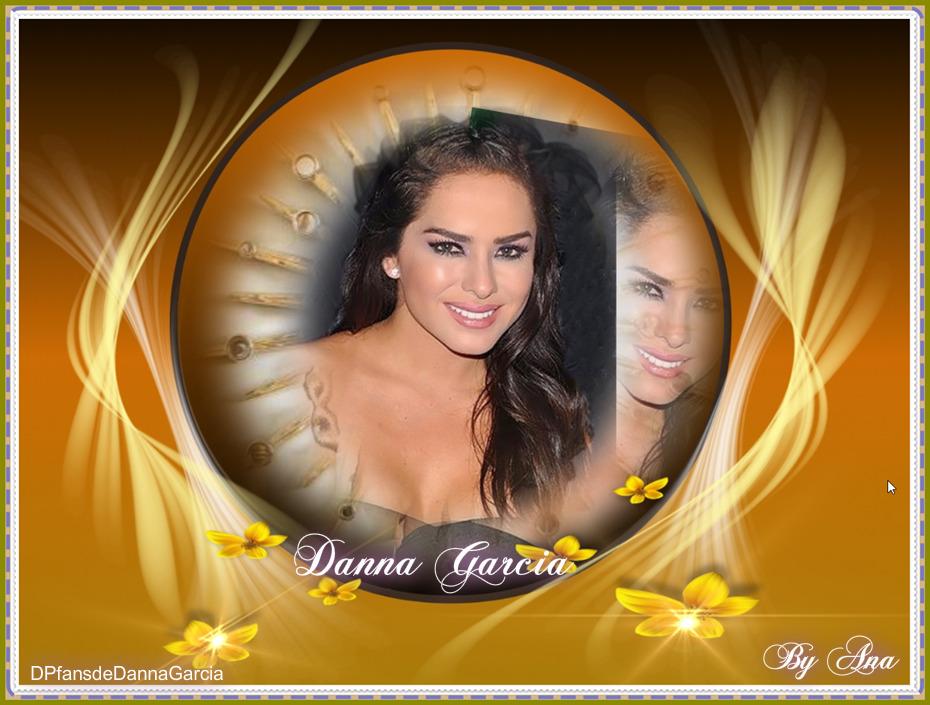 Un banners para la más hermosa..siempre tú Danna García.. - Página 21 Danna532