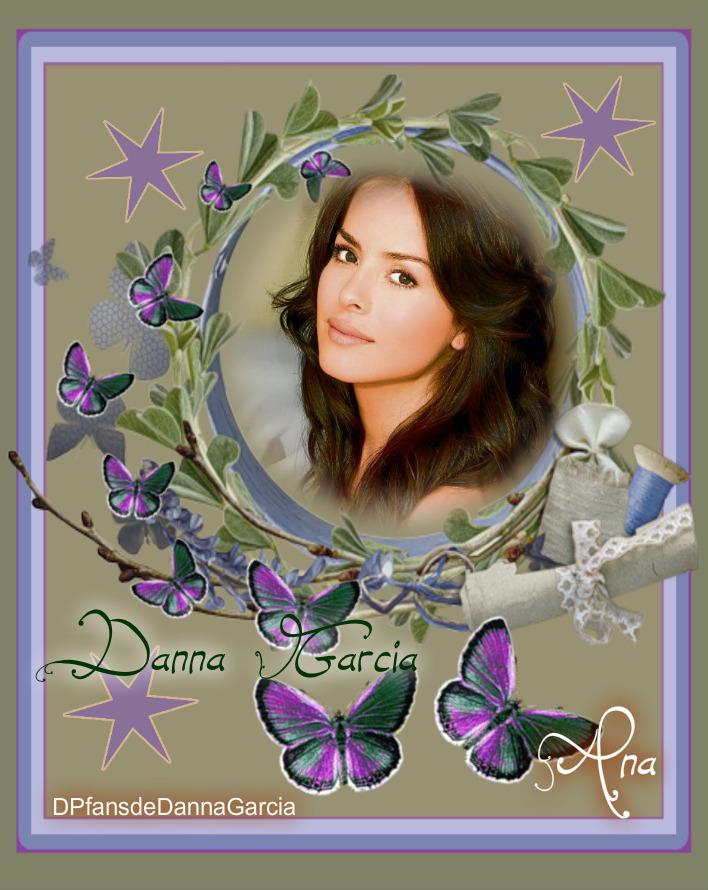 Un banners para la más hermosa..siempre tú Danna García.. - Página 21 Danna533