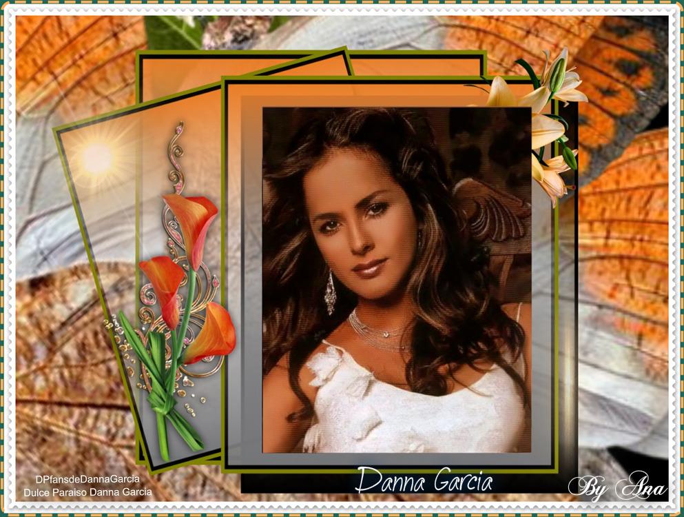 Un banners para la más hermosa..siempre tú Danna García.. - Página 22 Danna534