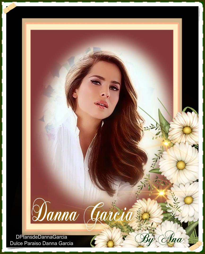 Un banners para la más hermosa..siempre tú Danna García.. - Página 22 Danna535