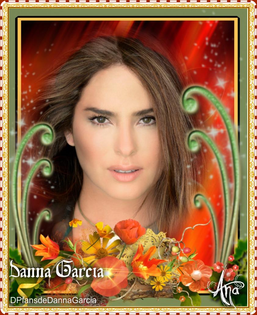 Un banners para la más hermosa..siempre tú Danna García.. - Página 22 Danna539