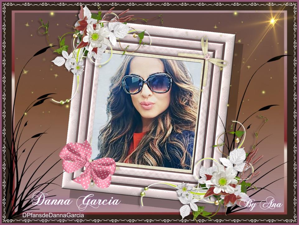 Un banners para la más hermosa..siempre tú Danna García.. - Página 22 Danna540