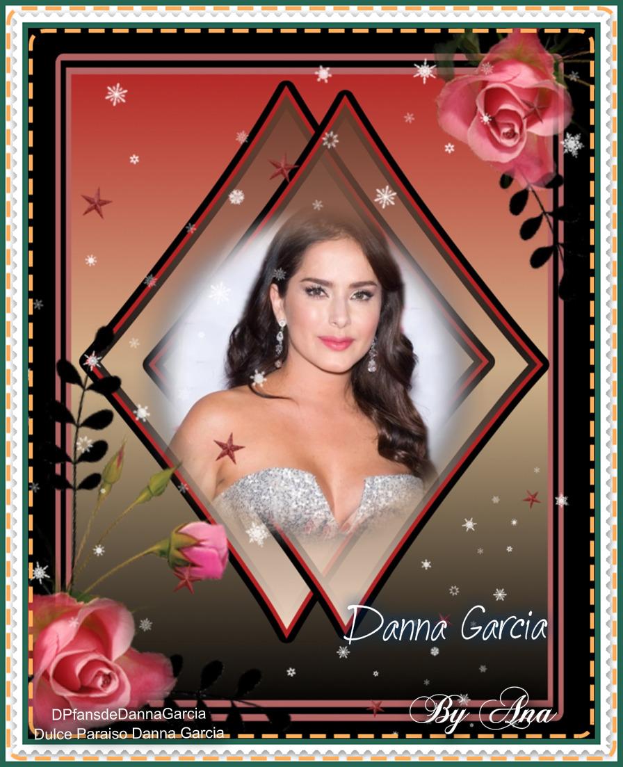 Un banners para la más hermosa..siempre tú Danna García.. - Página 22 Danna541