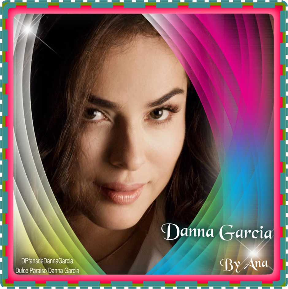 Un banners para la más hermosa..siempre tú Danna García.. - Página 22 Danna544