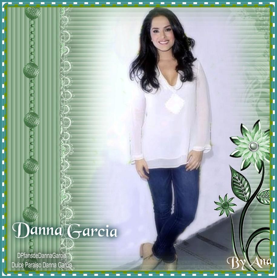 Un banners para la más hermosa..siempre tú Danna García.. - Página 22 Danna545