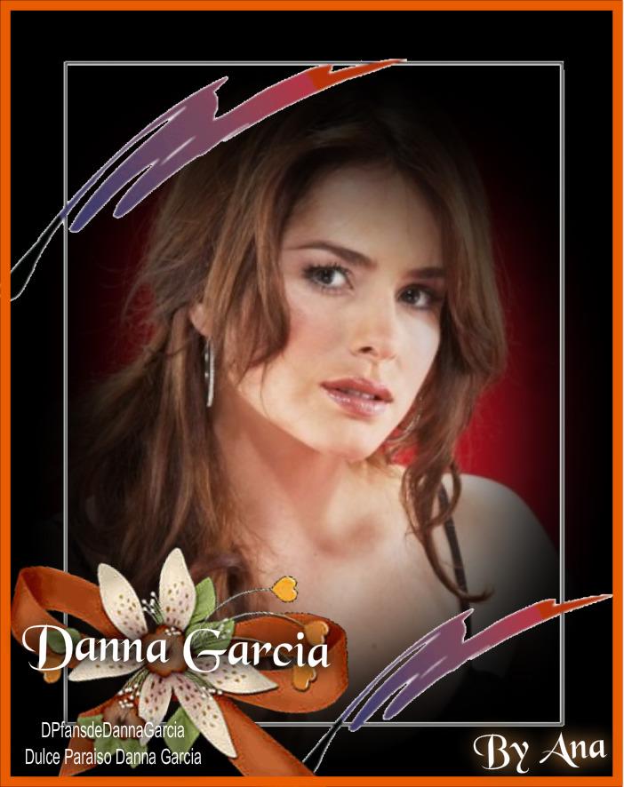 Un banners para la más hermosa..siempre tú Danna García.. - Página 22 Danna546
