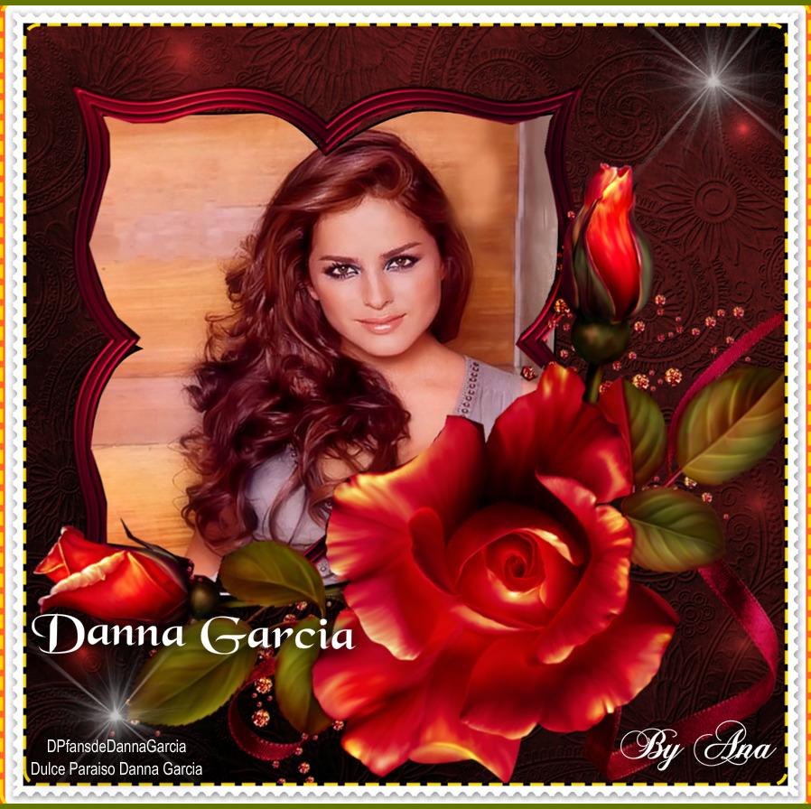 Un banners para la más hermosa..siempre tú Danna García.. - Página 22 Danna547