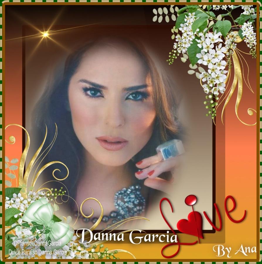 Un banners para la más hermosa..siempre tú Danna García.. - Página 22 Danna548