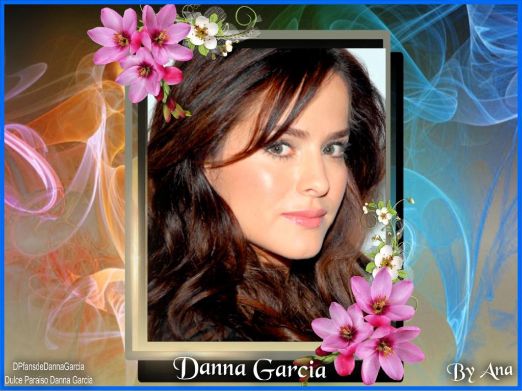 Un banners para la más hermosa..siempre tú Danna García.. - Página 22 Danna550
