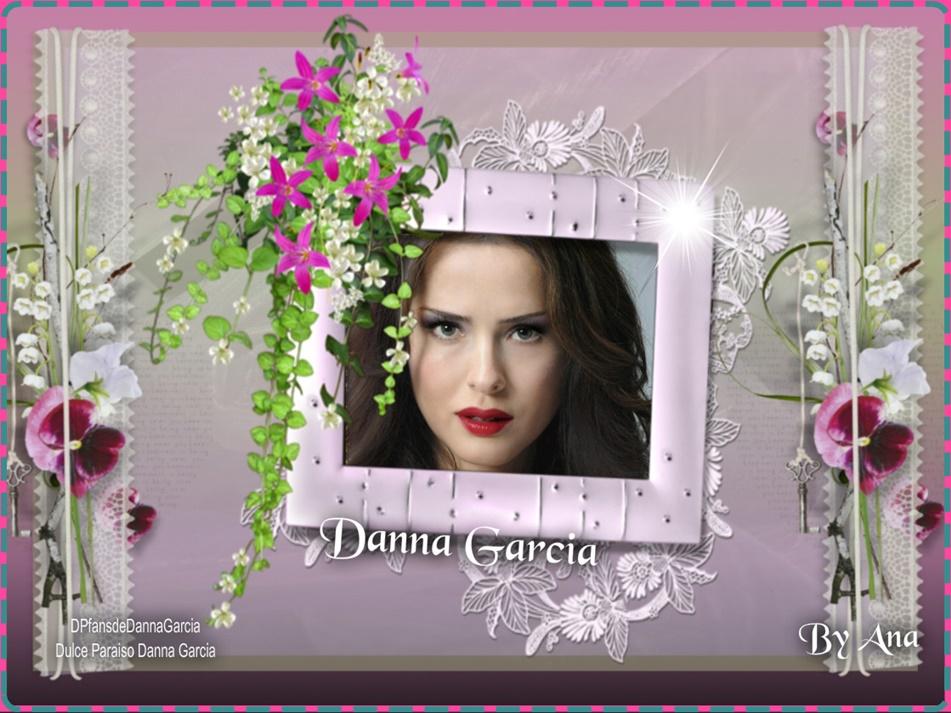 Un banners para la más hermosa..siempre tú Danna García.. - Página 22 Danna551