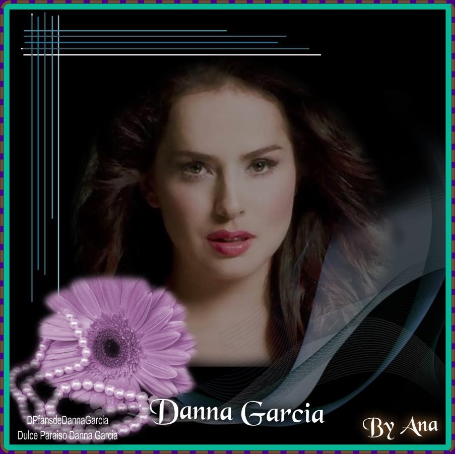 Un banners para la más hermosa..siempre tú Danna García.. - Página 22 Danna552