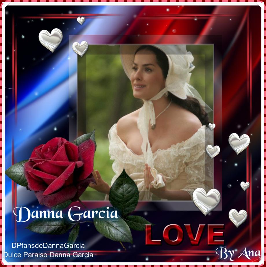 (:Banner Fotos.Recordando las novelas de Danna García:) - Página 29 Danna553