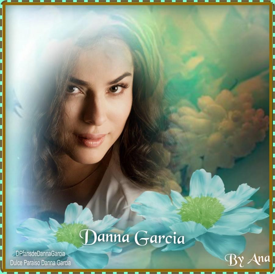 Un banners para la más hermosa..siempre tú Danna García.. - Página 22 Danna555