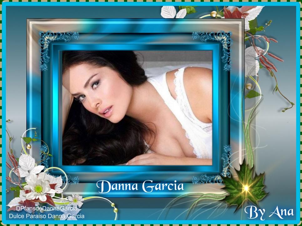 Un banners para la más hermosa..siempre tú Danna García.. - Página 22 Danna556
