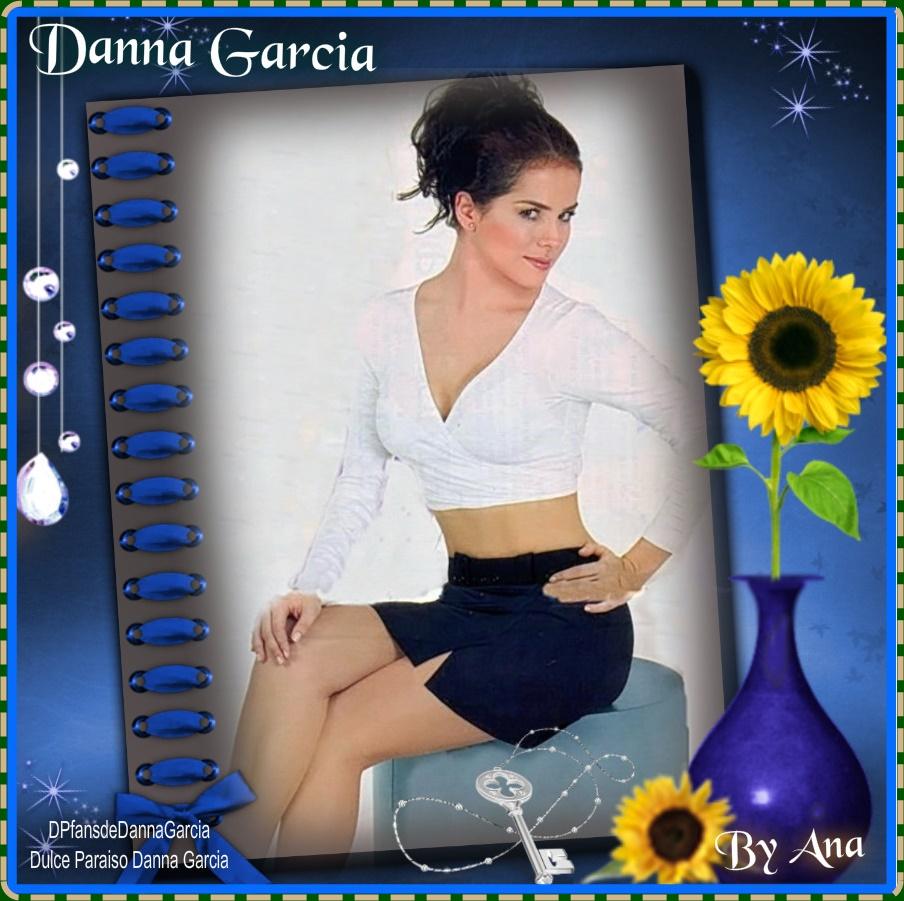 Un banners para la más hermosa..siempre tú Danna García.. - Página 22 Danna558