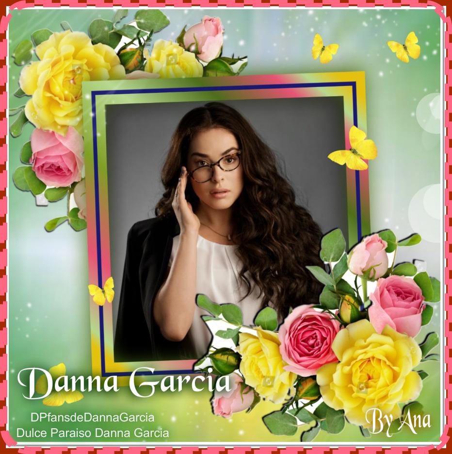 Un banners para la más hermosa..siempre tú Danna García.. - Página 22 Danna560