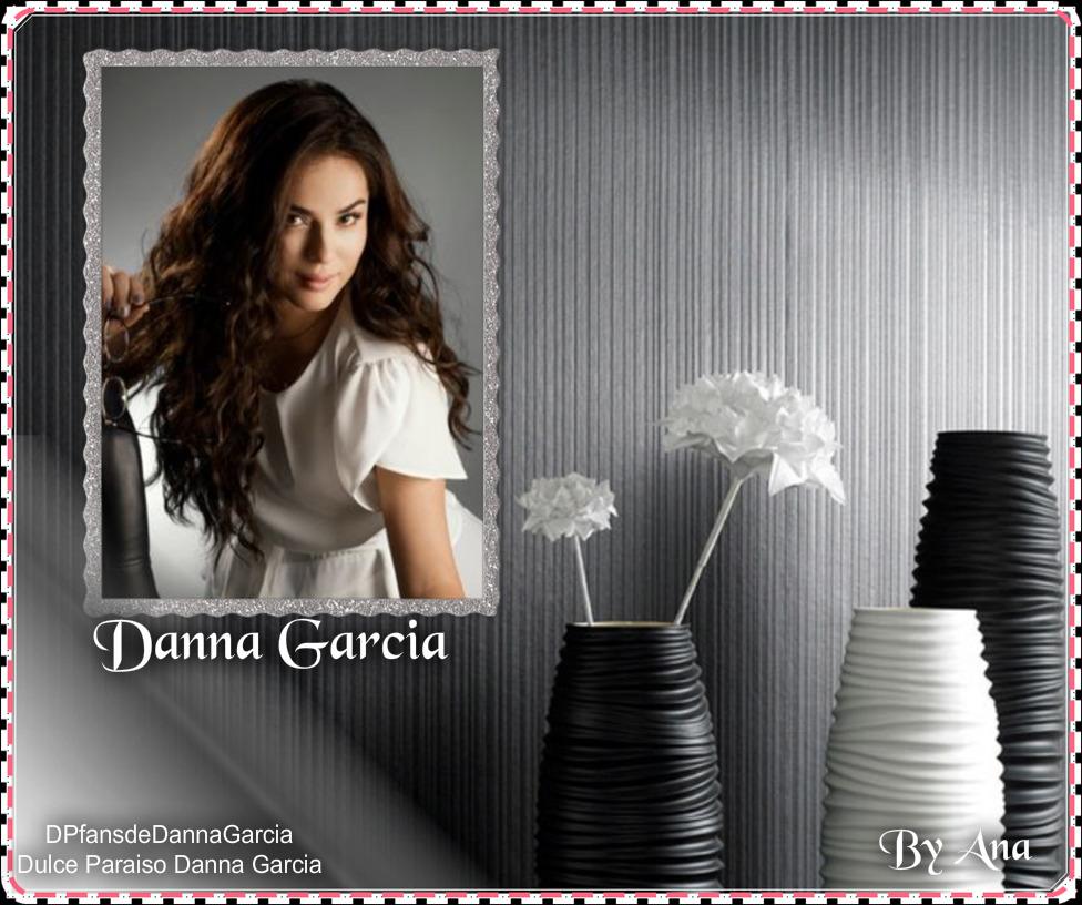 Un banners para la más hermosa..siempre tú Danna García.. - Página 22 Danna562