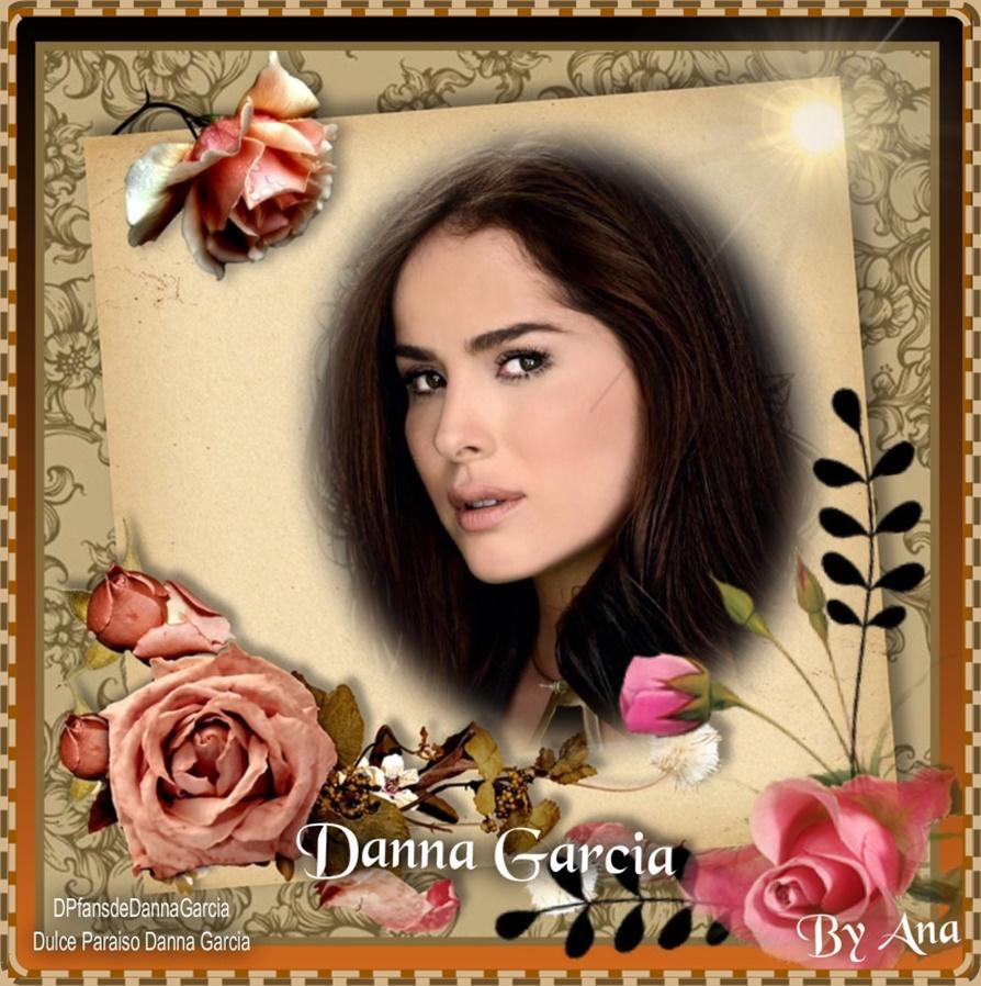Un banners para la más hermosa..siempre tú Danna García.. - Página 22 Danna563