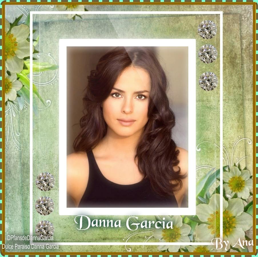 Un banners para la más hermosa..siempre tú Danna García.. - Página 22 Danna564