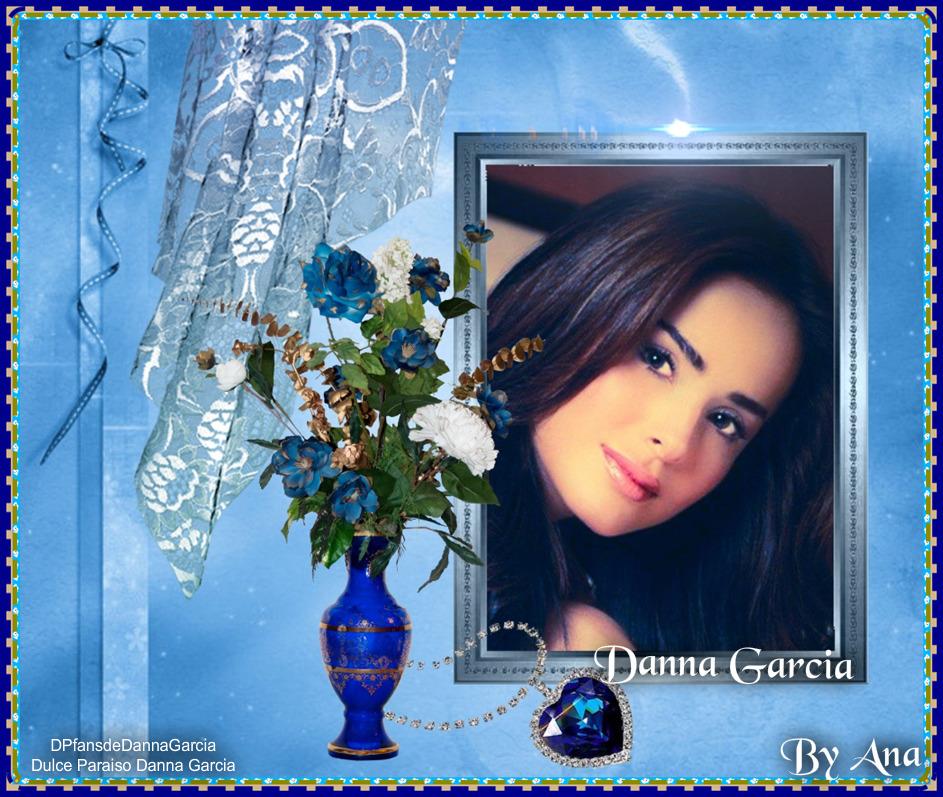 Un banners para la más hermosa..siempre tú Danna García.. - Página 24 Danna604