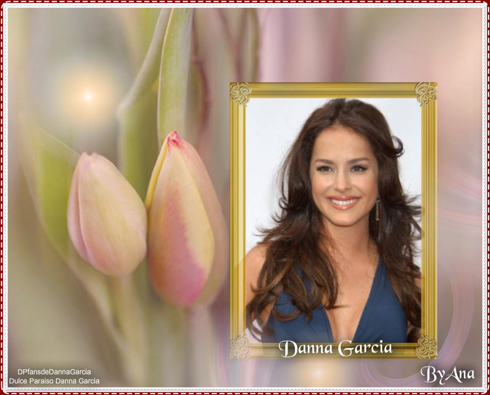 Un banners para la más hermosa..siempre tú Danna García.. - Página 24 Danna606
