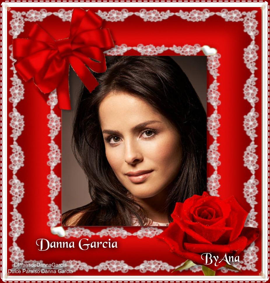 Un banners para la más hermosa..siempre tú Danna García.. - Página 24 Danna609