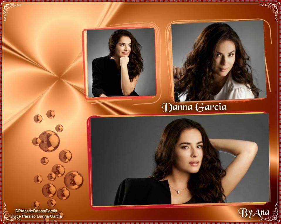 Colleges D Eventos Danna García..DP - Página 6 Danna610