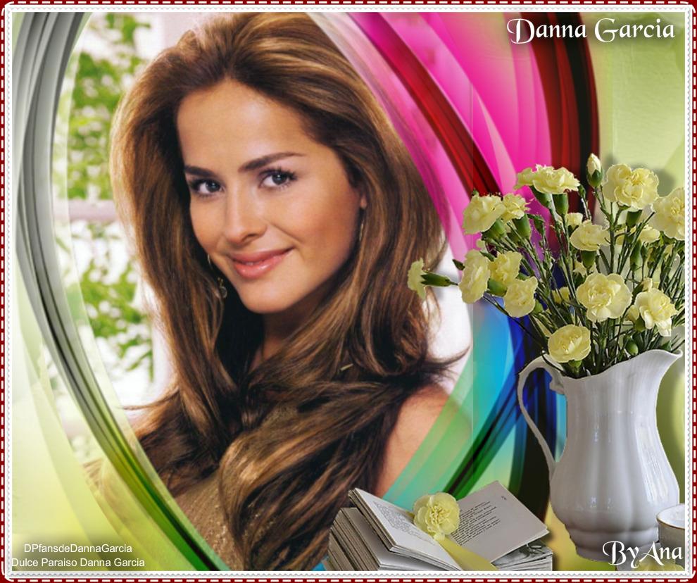 Un banners para la más hermosa..siempre tú Danna García.. - Página 24 Danna615
