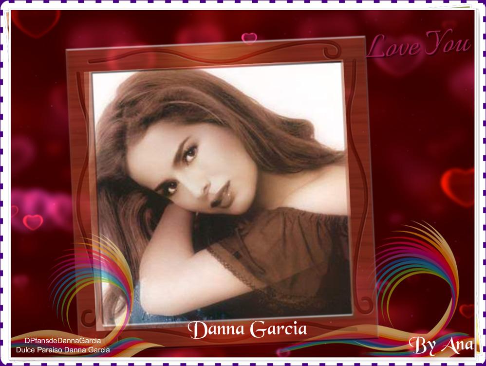 Un banners para la más hermosa..siempre tú Danna García.. - Página 24 Danna622