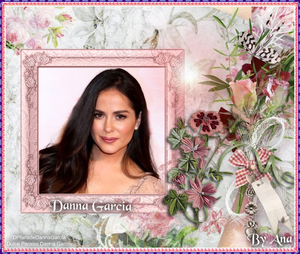 Un banners para la más hermosa..siempre tú Danna García.. - Página 24 Danna623